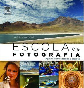 09_ESCOLA DE FOTOGRAFIAb