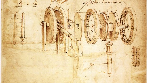 Design-Drawing-Robot-Leonardo-Di-vinci-01