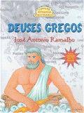 capa grego
