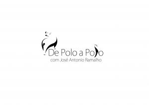 Logo Poloa Polo Oficial