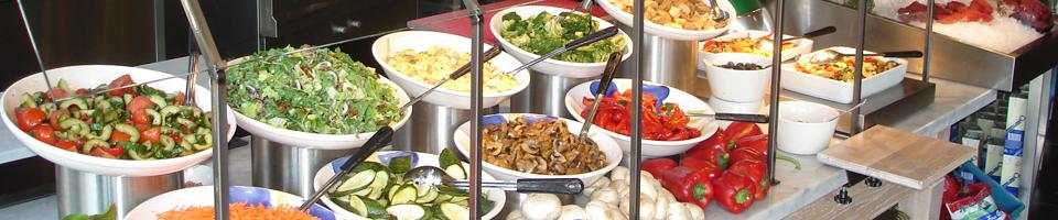 Roermond_dining