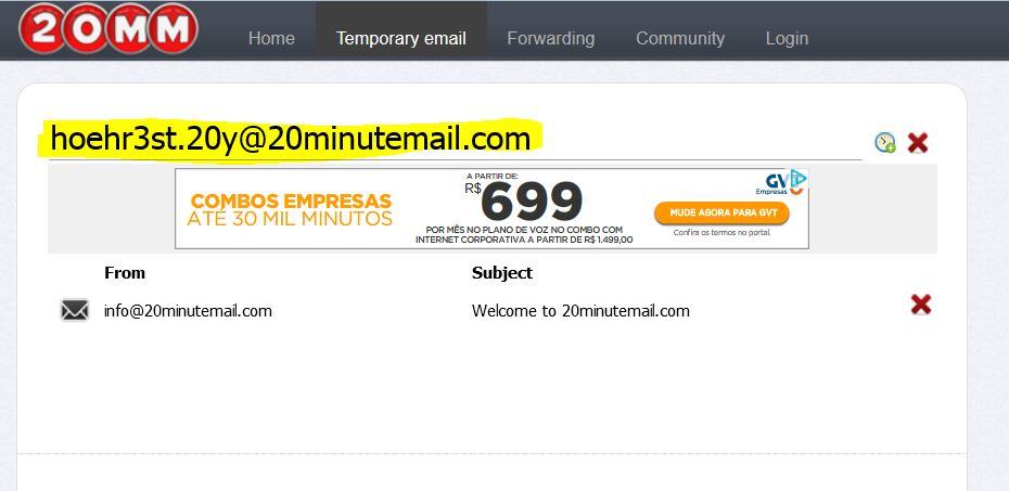 estado email temporario 01