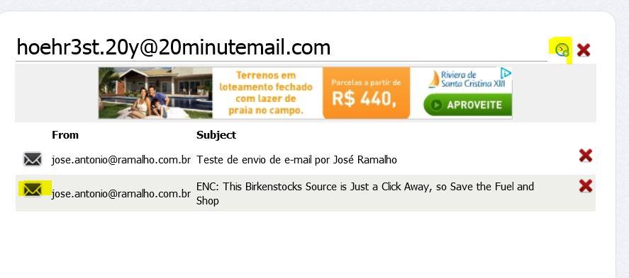 estado email temporario 02