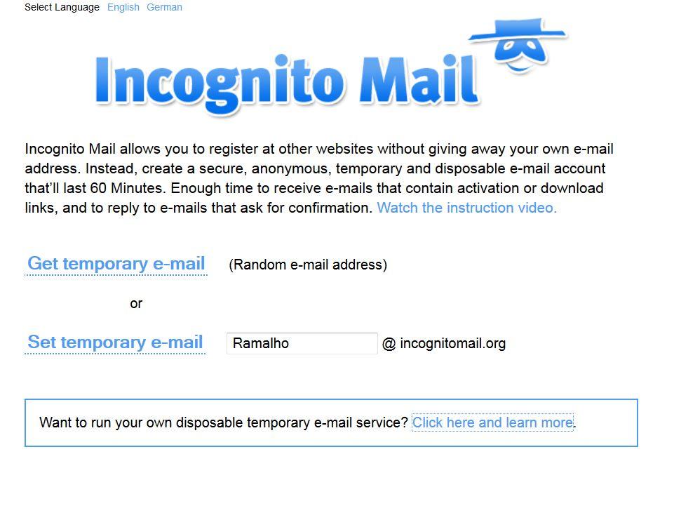 estado email temporario 03